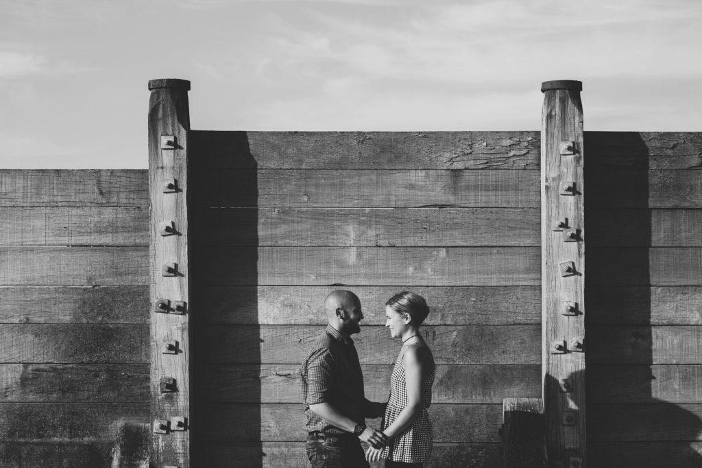 Kent Wedding Photographer 016