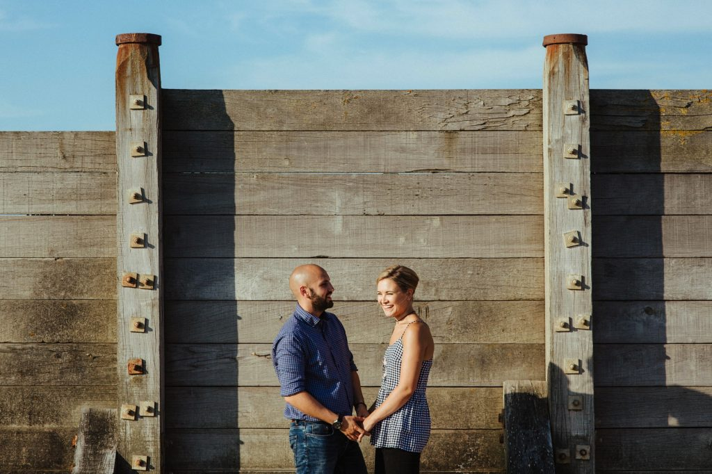 Kent Wedding Photographer 017
