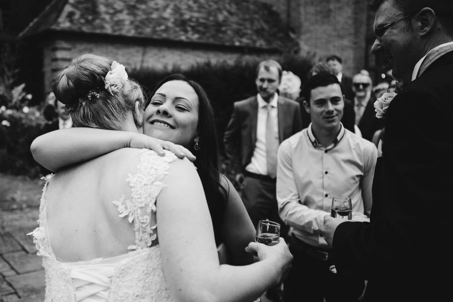 Port Lympne Wedding Photographer