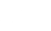 Matt Ebbage Photography