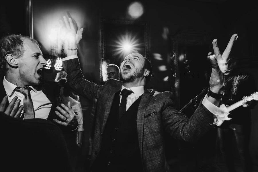 Best Kent & London Wedding Photographer 2019 / Matt Ebbage Photography